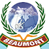 Beaumont Abroad Study Services Pvt.Ltd.